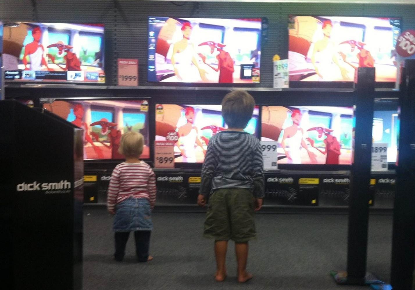 kids_&_TV